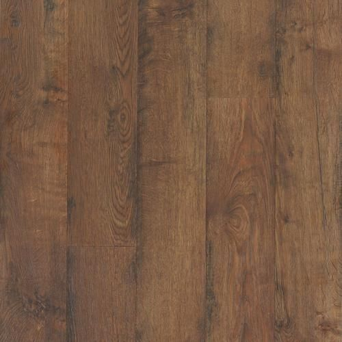 Laminate Flooring, Mohawk Laminate Flooring Menards
