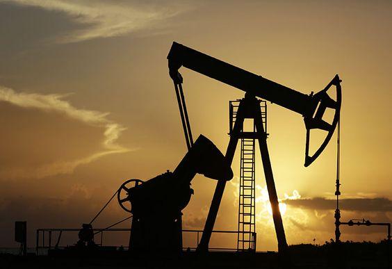 Kooperation - Russland und Saudi-Arabien wollen Ölpreis stabilisieren - http://ift.tt/2cmdKjQ