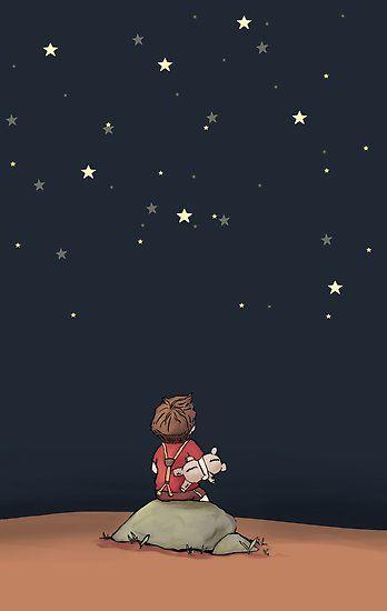 Dream Big Poster By Random Ship In 2021 Cartoon Wallpaper Cute Wallpapers Kawaii Wallpaper