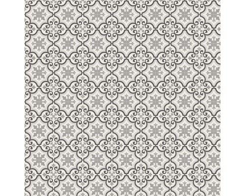 Feinsteinzeug Dekorfliese Marrakesh Dekor 3 Bei Hornbach Kaufen Dekorfliesen Feinsteinzeug Dekor