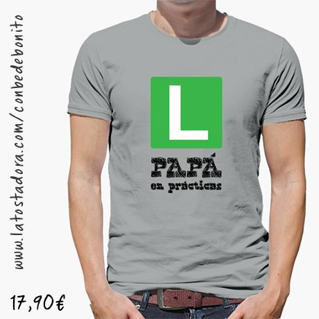 https://srv.latostadora.com/designall.dll/papa_en_practicas_letras_negras--i:135623144589001356230127;s:H_A27.jpg
