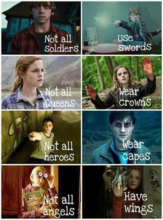 Harry Potter Spells Mimblewimble Lest Harry Potter Characters Theme Songs Harry Potter Memes Hilarious Harry Potter Jokes Harry Potter Puns