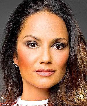 ♔Blog da Martika♔ Make up.Batons,Beleza e Motivação: Referência de beleza:Tributo a Luiza Brunet