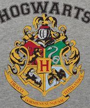 Moletom Hogwarts
