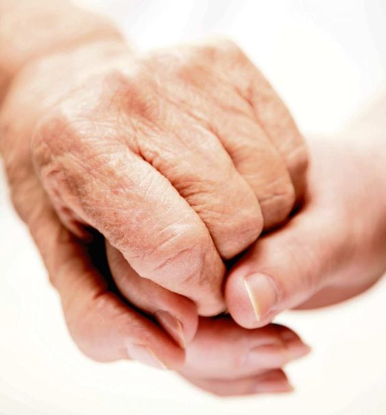 Seniors: la nouvelle ère du maintien à domicile
