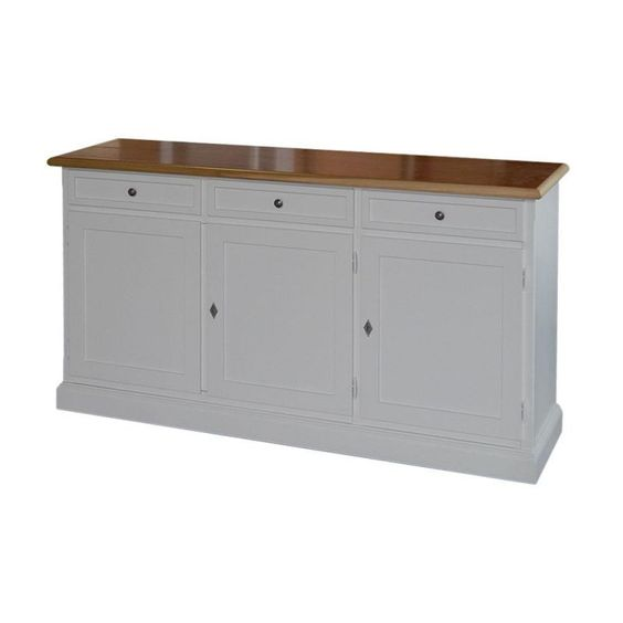 Credenzas shabby chic and shabby on pinterest for Bima arredamenti