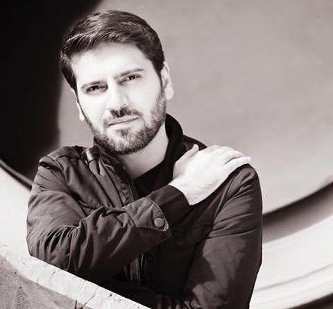 Sami Yusuf Sami