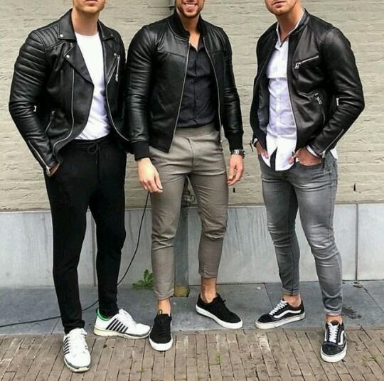 Mens casual outfits, Mens outfits, Mens