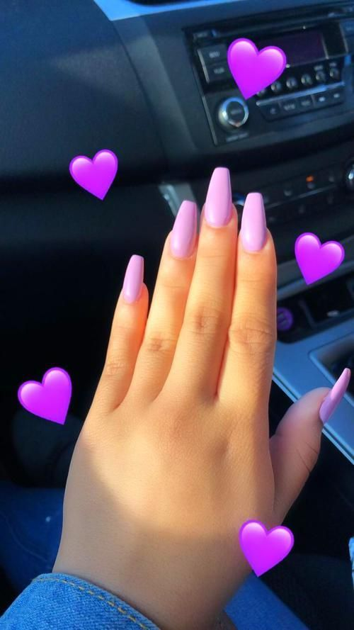 Acrylic Nails Coffin White Acrylic Nails Cute Acrylic Nails Best Acrylic Nails