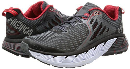 best running shoes knee pain
