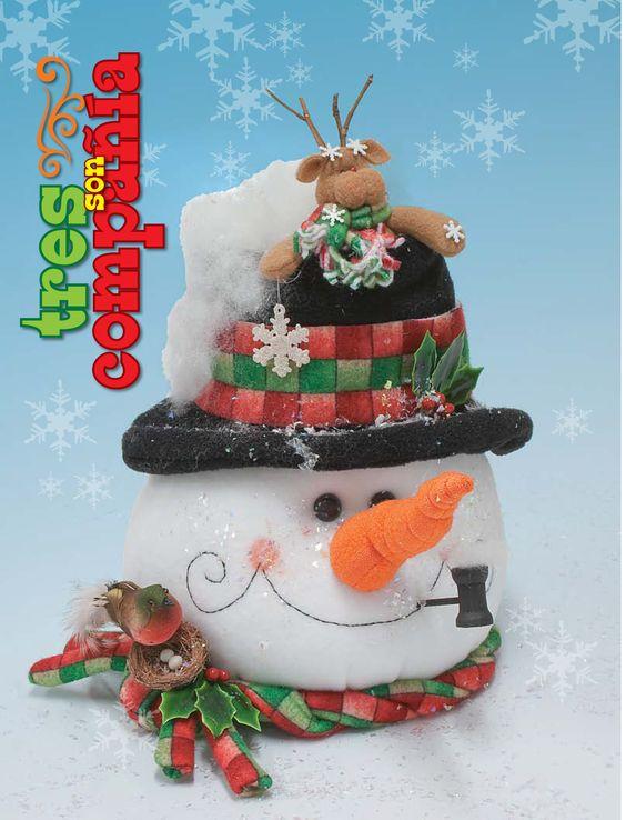 navidad maria alegre navidad navidad dulce navidad muecos de navidad tela navidad hermosa navidad manual navidad navideos album bellezas navideas