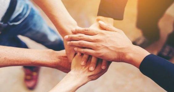 La empatía es la fórmula empresarial para cambiar al mundo: