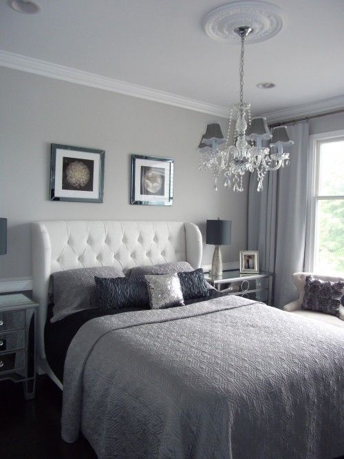 bedroom paint color silver pointe sherwin williams bedroom remodel pinterest paint. Black Bedroom Furniture Sets. Home Design Ideas
