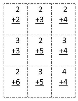 multiplication and division word problem worksheets