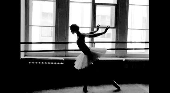 Breathtaking! Uliana Lopatkina rehearsing the dying swan from the documentary- Ballerina.  #UlianaLopatkina  #ballerina