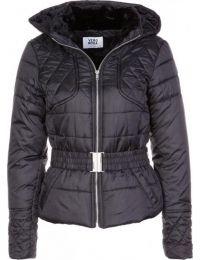 Vero moda betsy short jacket -whs