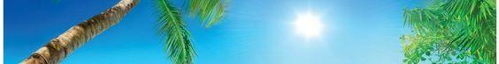 Freshworld-testen und gewinnen: SUNDANCE 20 Jahre - Sommerneuheiten