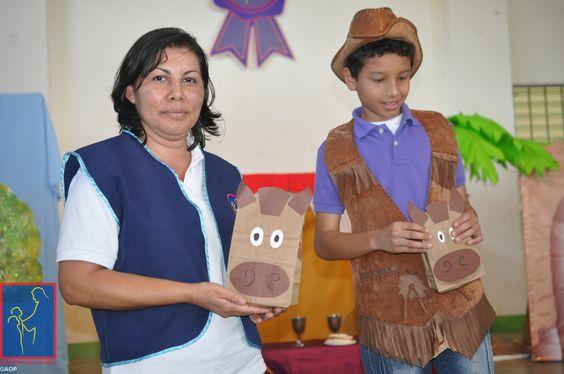 Escuela sabática - Primer trimestre 2015