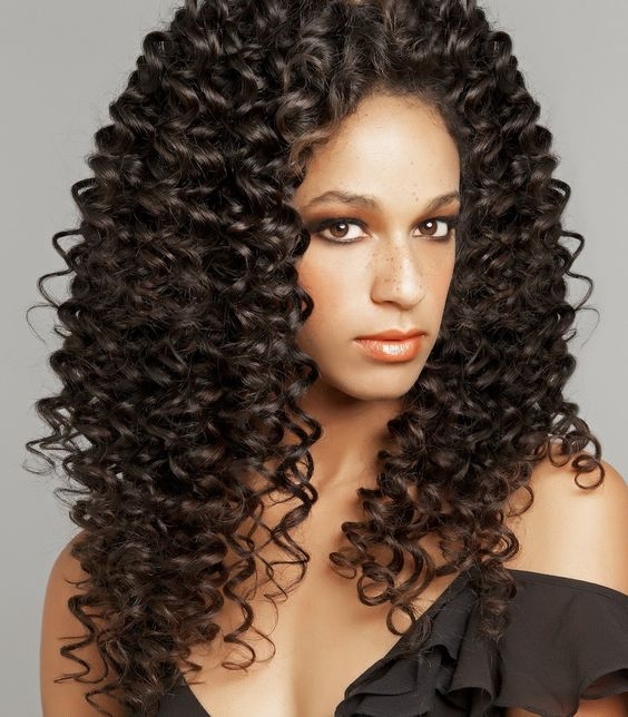 Poodle Perms Google Search Perms And Curly Curls