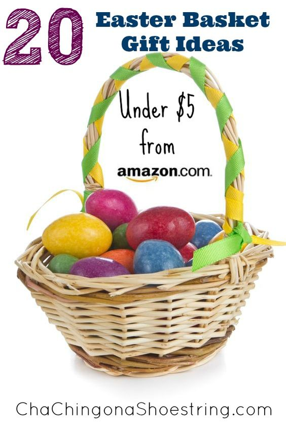 Easter basket gift ideas under 5 non candy easter basket ideas easter basket gift ideas under 5 non candy easter basket ideas easter baskets basket gift and lego disney negle Image collections