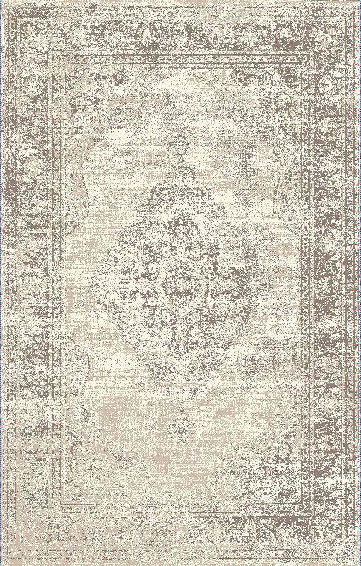 Traditional Persian Rug Design Oriental Faded Light Brown Carpet Floor Mat Ebay Buying Carpet Rugs Persian Rug Living Room