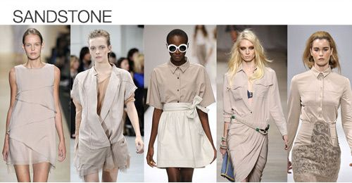 explore 2012 spring trends 2012 trends and more spring tops chang e 3 ...