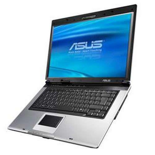Pilotes Du Laptop Asus X50vl Carte Reseau Windows Xp Et Camera