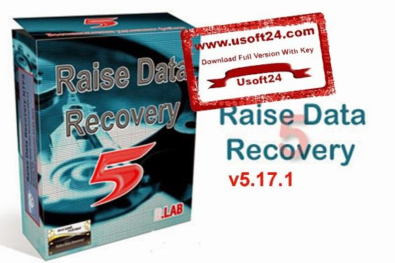 Raise Data Recovery for FAT + NTFS 5.17.1 + Keygen Final 2015- Raise Data Recovery is a great powerful software that help you to recover your deleted and lost file. This data recovery is self-recovery by non-professionals that supports data recovery from NTFS, FAT, FAT32 including FAT12, FAT16, FAT. With this tool you can recover hard disk, removable storages, disk images, virtual disks of virtual machines and also can recover individual disk. #Raise_Data_Recovery