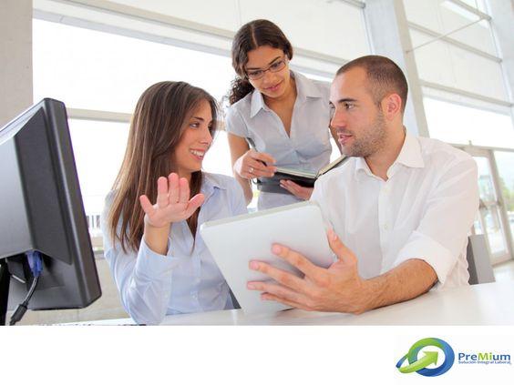 SOLUCIÓN INTEGRAL LABORAL.En PreMium,contamos con una amplia experiencia en la asesoría para la elaboración de contratos laborales adecuados a las diferentes empresas, así como en la representación jurídico laboral de nuestros clientes en caso de que se presente algún inconveniente en esta área.Le invitamos a contactarnos al teléfono (55)5528-2529, para brindarle más información acerca de nuestros servicios. www.premiumlaboral.com #maquiladenomina