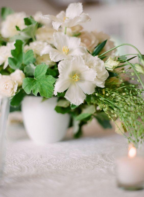 San Ysidro Ranch Wedding: