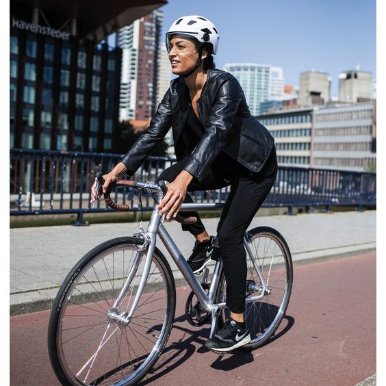 abus-damen-fahrradhelm