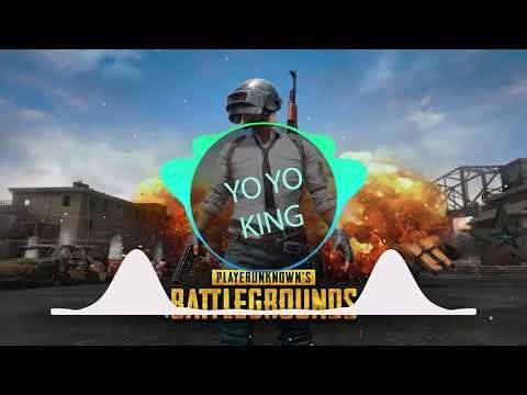 Jai Pubg Remix Sound Dj Remix Pubg Song 2019 New Pubg Remix Youtube In 2020 Dj Remix Dj Mix Songs Dj Remix Songs