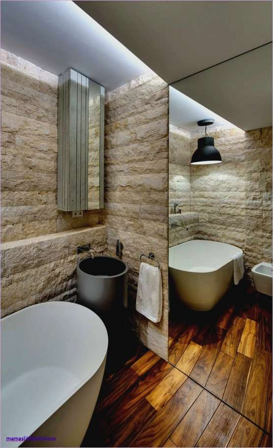 Pintogopin Club Pintogopin Club Mode Fashion Bathroom Interior Bathroom Inspiration Beautiful Bathrooms