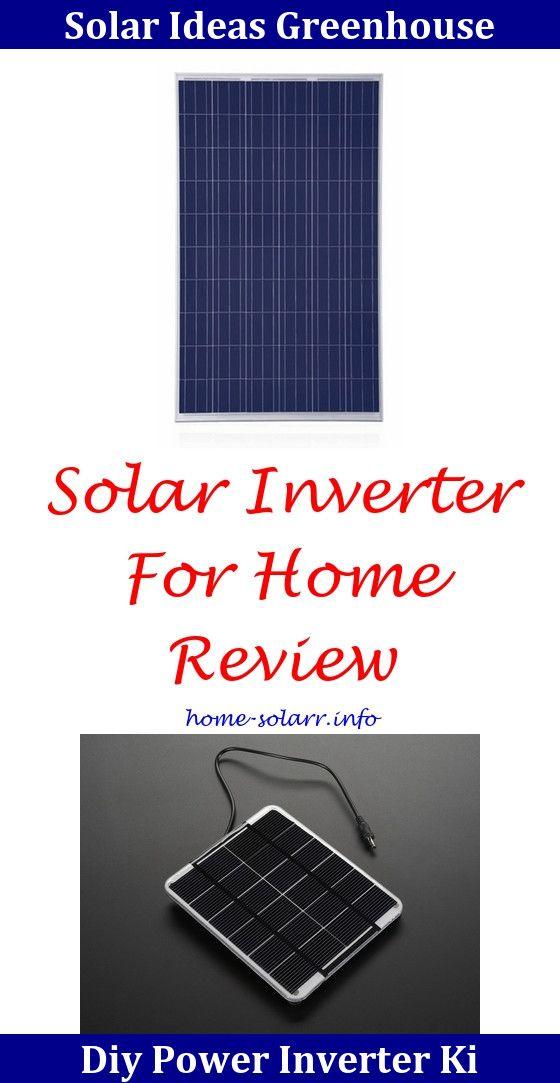 Solar Panel Suppliers Solar Power House Solar Heater Diy Solar Power Diy