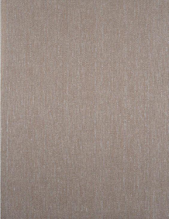 "Texture Portfolio Bark Cloth 33' x 21"" Abstract 3D Embossed Wallpaper"