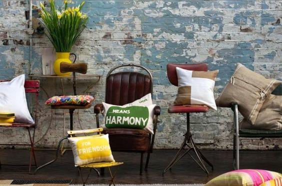H&M Home, tras la estela de Zara?