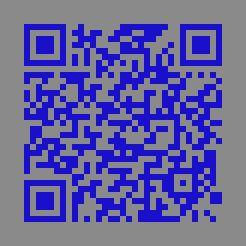 https://ru.pinterest.com/chanceforward/qrcode/ 0d1cf93f83907486e47704c64436f542