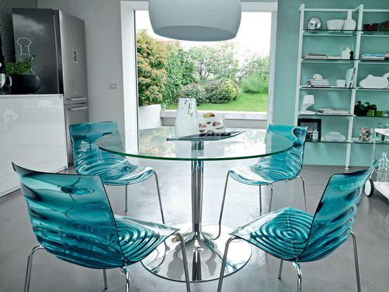 Selection Meubles, Amougies (Belgique)  Meubles et mobilier d - rangement salle a manger