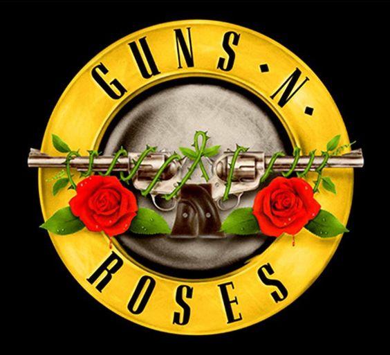 EL PERFIL DEL PENTAGRAMA: Seda en duro metal. Hoy: Guns N' Roses, por Eva Sión  A veces pienso que hay una mano misteriosa moviendo hilos invisibles que me hacen realizar actos al margen de mi voluntad… Sí, no bromeo, es como si yo fuera una frágil marioneta bajo el diestro dominio de un ser caprichos…