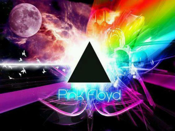 Love Pink Floyd