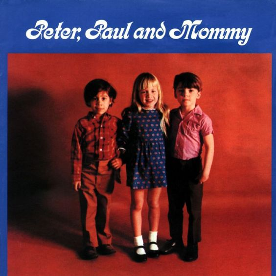 One of the best children's music cd's ever made!