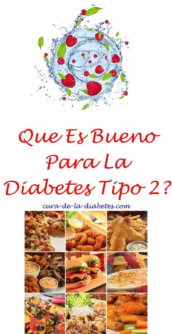menú de muestra de dieta para diabetes gestacional