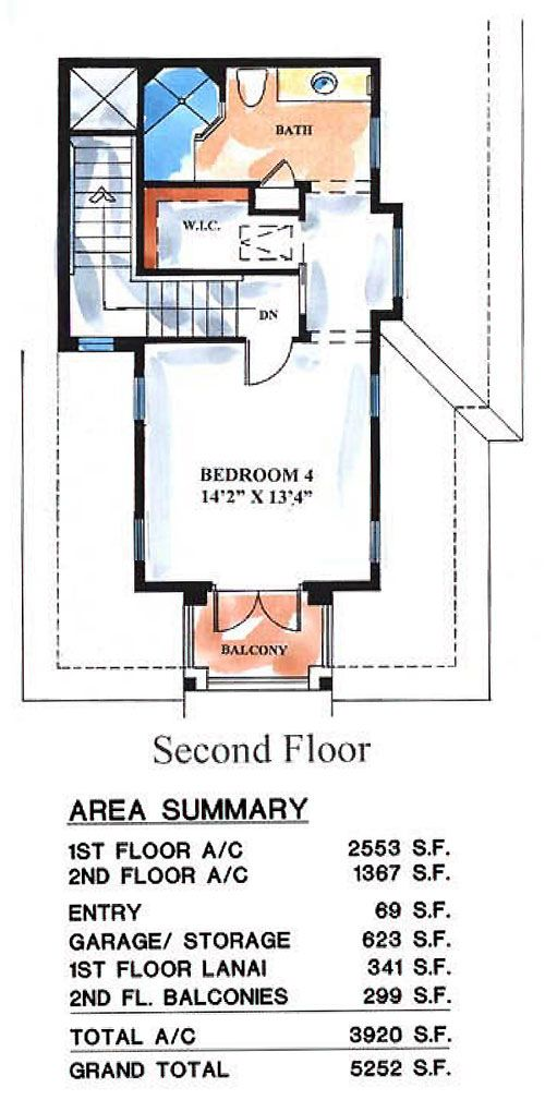 Plan Id Chp 23783 Coolhouseplans Com Mediterranean Style House Plans House Plans Best House Plans