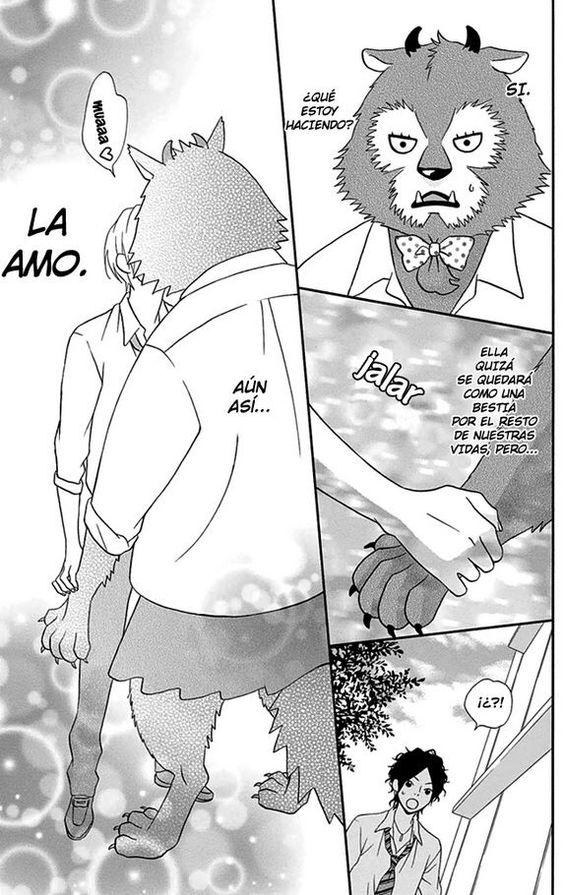 :,) de los mejores mangas