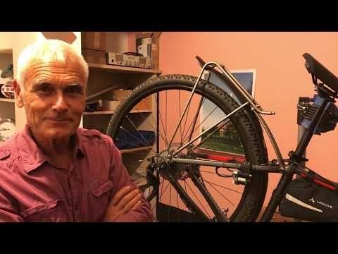 E Bike Fur 1 6 Kilo Interview Mit Velogical Youtube Interview