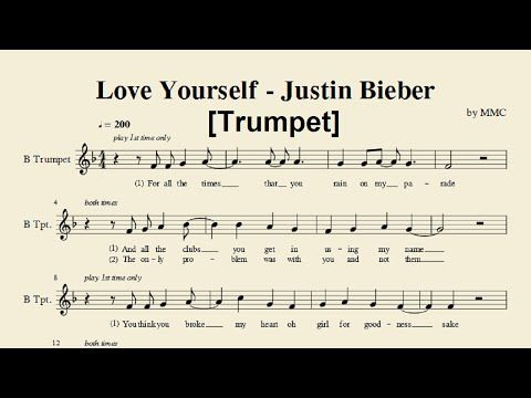 Piano piano chords of love yourself : Pinterest • The world's catalog of ideas