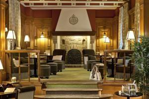 【フランス・ドービル】ホテル ノルマンディ・バリエール 映画「男と女」に出てくるホテル France Deauville : Hotel de Normandy Barriere    http://www.lucienbarriere.com/fr/hotel-luxe/Deauville-Normandy-Barriere/accueil.html