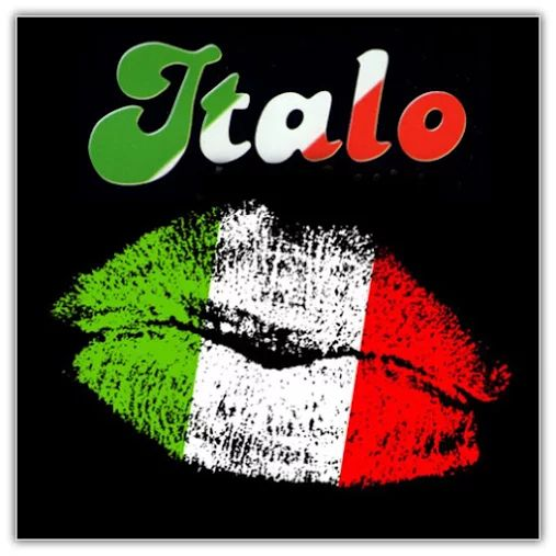 Italo Disco Hits vol.11