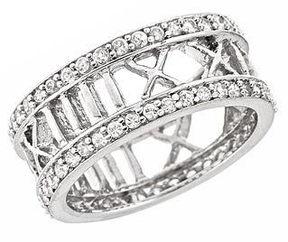 Designer Style Thick Sterling Silver Atlas Ring w/CZ Overstock Silver, http://www.amazon.com/dp/B0075NDMWI/ref=cm_sw_r_pi_dp_0fhkqb065W6CZ