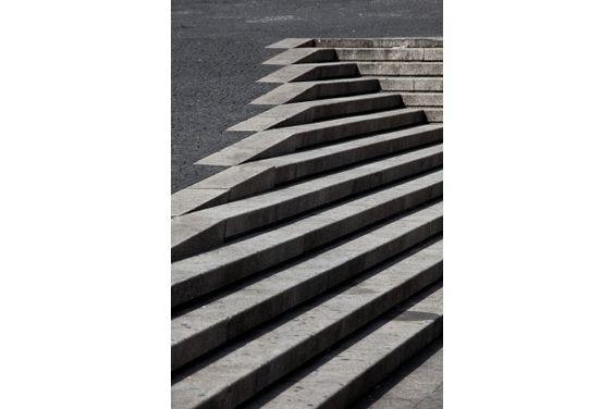 Praça D. João I, Porto - Atelier 15 - João Morgado - Architecture Photography